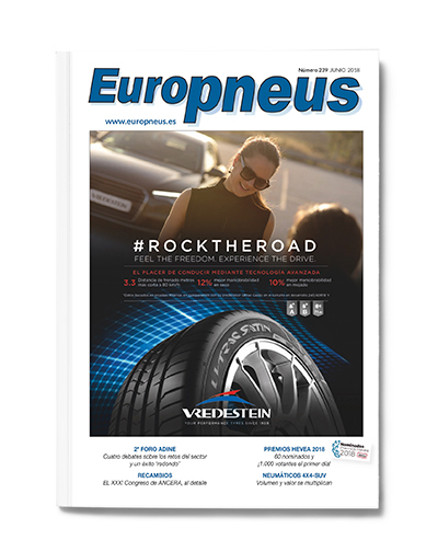 portada-europneus-junio2018