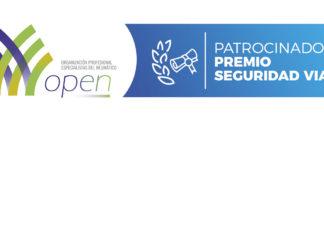 img4patrocinador-premio-seguridad-vial