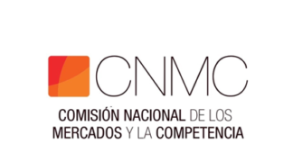 CNMC inspección técnica en carretera