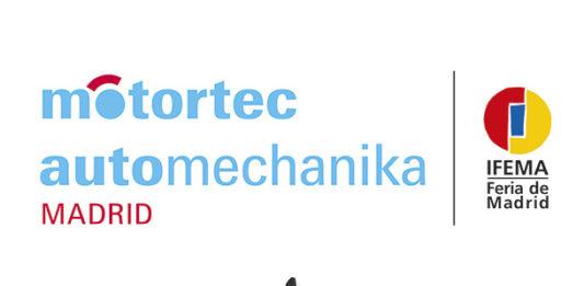 MOTORTEC-Y-PREMIOS-HEVEA-WEB