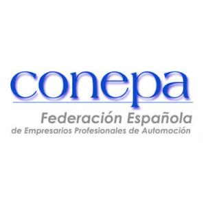 CONEPA Prevención de Riesgos Laborales