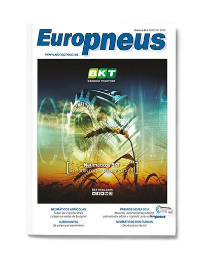 revista-europneus-agosto2018
