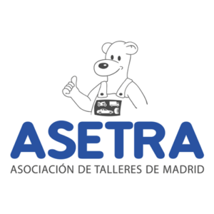 ASETRA Madrid Central