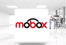 Bridgestone-MOBOX