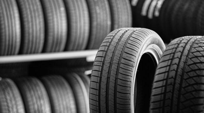 Comisión de fabricantes de neumáticos y la etiqueta