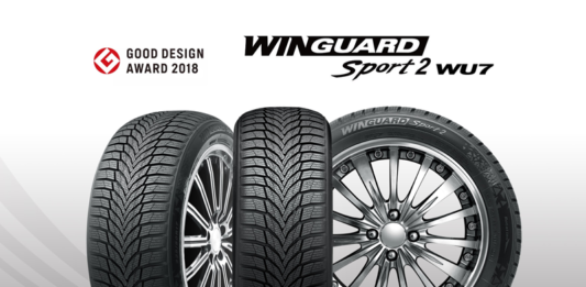 Winguard Sport 2