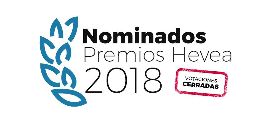 premios-hevea-nominados-title