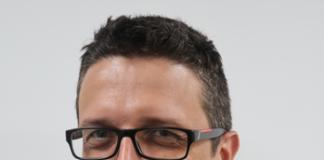Roberto Meneses