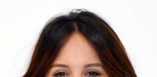 Irene Pardo