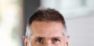 Werner Lieberherr