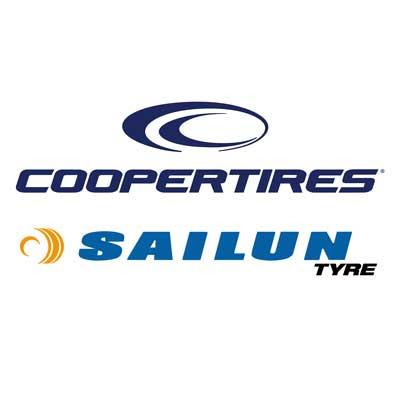 COOPER SAILUN JV Vietnam