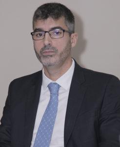 Víctor Manuel Cañizares (Yokohama Iberia).