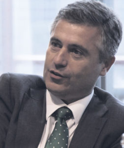 Alberto Morant (Aurgi).