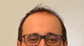 José Ramón Martínez