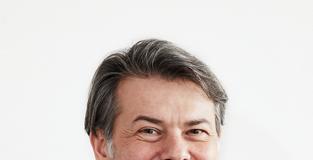 Janusz Zielinski