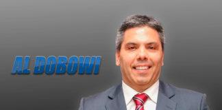 Manuel Félix, Grupo Al Dobowi