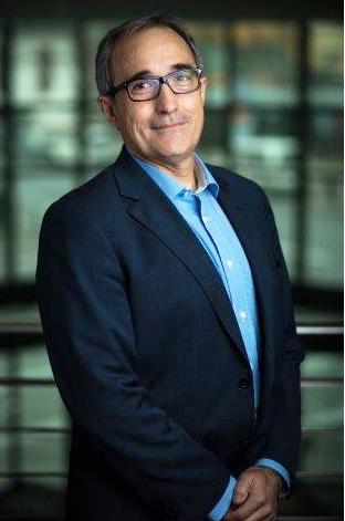 Carlos Viñas