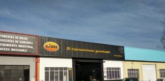 Midas Extremadura