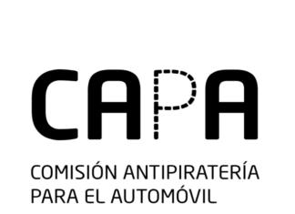 CAPA diagnosis