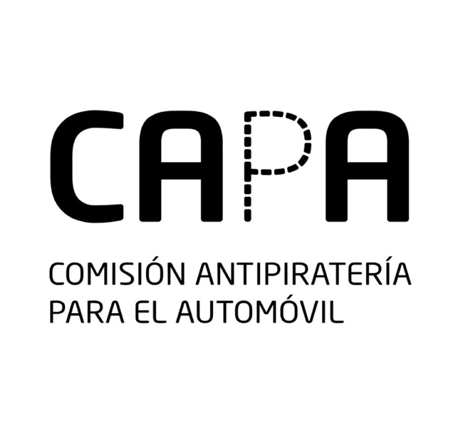 CAPA diagnosis