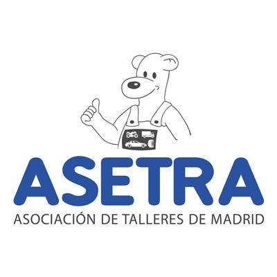 ASETRA inspecciones