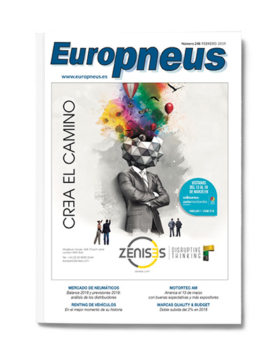 revista-europneus-febrero-2019-1