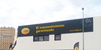 Midas Alcorcón