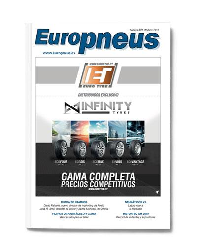 europneus-marzo