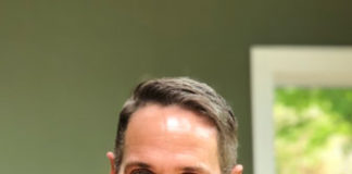 Héctor López-Brea