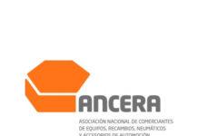 ANCERA