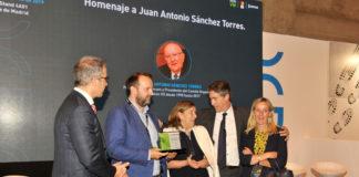 Juan Antonio Sánchez Torres