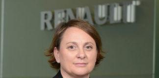 Susana Acebo