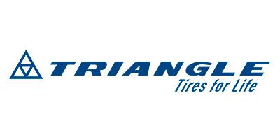 logo-triangle-ok
