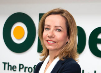 Sandra Labarta