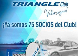 Triangle Club