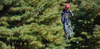 Toyo BMX World 2019
