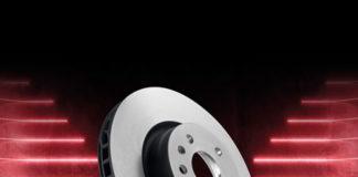 discos Modelo S de Tesla