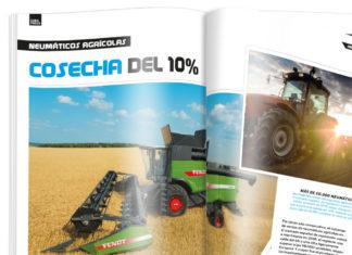 neumaticos-agricolas-2019