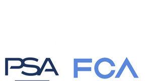 Groupe PSA y Fiat