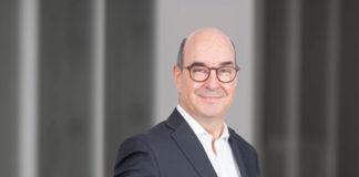 Marc Bocqué