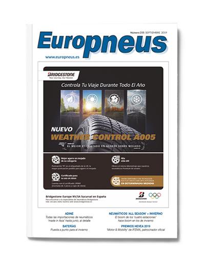 portada-europneus-septiembre