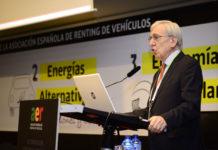 IX Convención de la Asociación Española de Renting de Vehículos