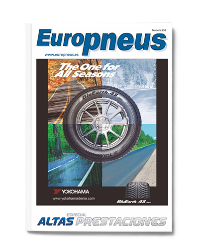 portada-europneus-altasprestaciones2019