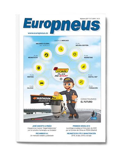portada-europneus-octubre2019