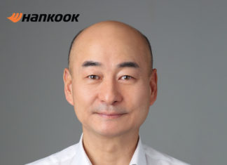 Sanghoon Lee