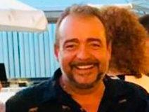 Emilio López Montero