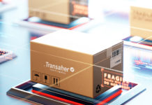 Transaher