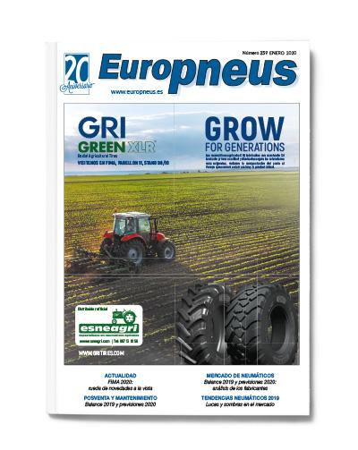 portada europneus enero 2020