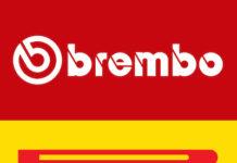 brembo-pirelli