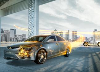 """Continental Automotive presenta su nuevo canal """"Charlas de Expertos"""""""